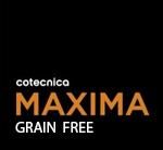 Cotecnica Maxima Grain Free