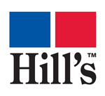 Hill.s