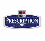 Hill.s Prescription Diet